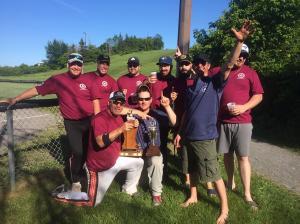 baseball-tourney-2
